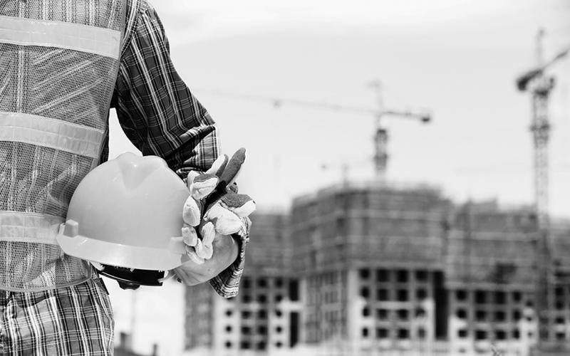 Majikan Diingatkan Utamakan Keselamatan Dan Kebajikan Pekerja