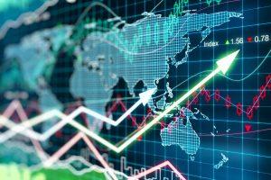 Nilai Output Kasar Sektor Ekonomi Meningkat 6.5 Peratus Pada 2017