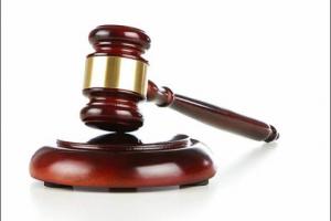 Pekerja Khidmat Pelanggan Didenda RM3,000 Sembunyi Wang Individu Lain