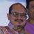 Penubuhan KPSM Inisiatif Tingkatkan Sosioekonomi Pekebun Kecil