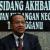 Dua GLC Telah Ditutup Libatkan 32 Pekerja Setakat Ini – MB Terengganu