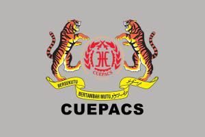 CUEPACS Minta Kerajaan Kekalkan Skim Pencen