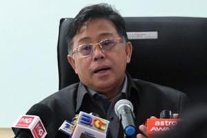 Rayu Tiada Lagi Lantikan Kontrak Untuk Penjawat Awam – Cuepacs