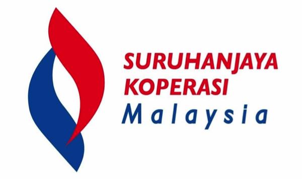 100 Koperasi Terbaik Malaysia Rekod Aset Bernilai RM123.24 Bilion