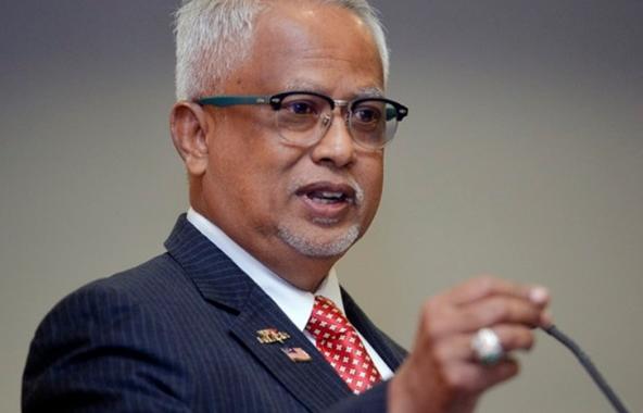 Perkeso Sedia Bantu Pekerja Utusan Melayu Yang Hilang Pekerjaan – Mahfuz
