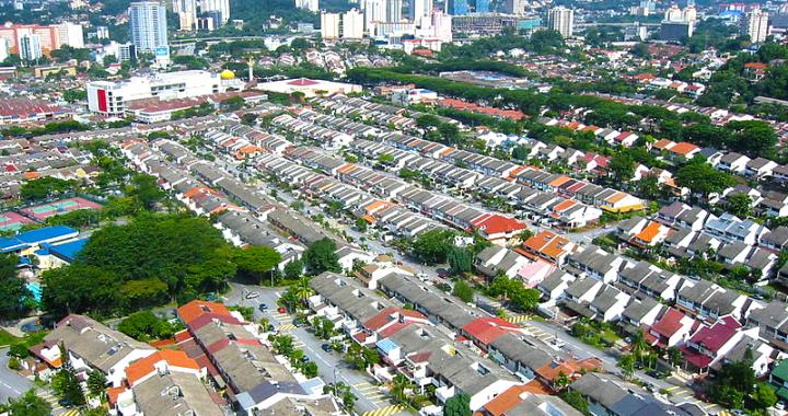 Longgarkan Kriteria Pembelian Rumah – HBA