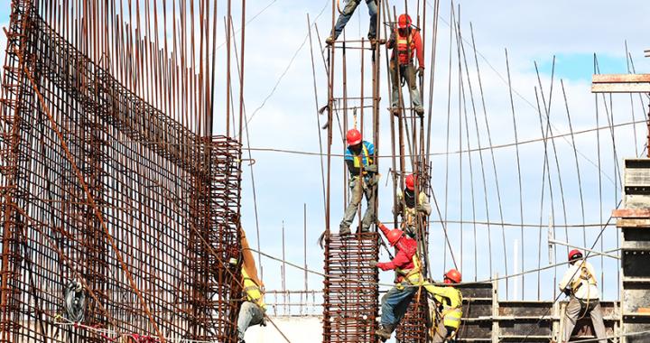 Ambil Alih Proses Pekerja Asing: Tunggu Kabinet – Kulasegaran