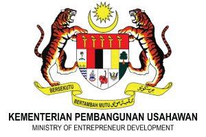 MED Cadang Masukkan Koperasi Pada Nama Kementerian – Mohd Hatta