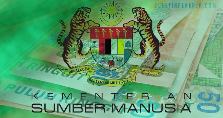 222 Majikan Gagal Patuhi Perintah Gaji Minimum Di Sarawak