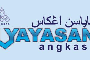Lebih 700 Pelajar Terima Biasiswa Yayasan Angkasa
