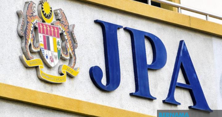 Penebusan Awal CGR Perlu Pindaan Peraturan Pencen – JPA