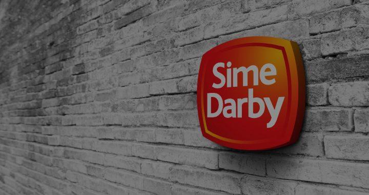 Sime Darby Sumbang Tanah Seluas 4.04 Hektar Untuk Bina Rumah Pekerja Ladang – Kula
